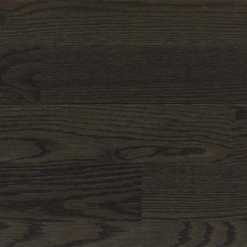 Model Classic-Solid Cape Cod - Red Oak Random