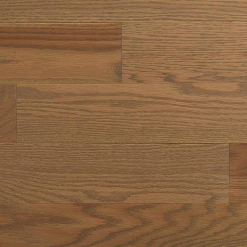Model Classic-Solid Marula - Red Oak Random