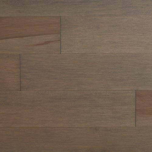 Model Classic-Solid Minio - Maple Random