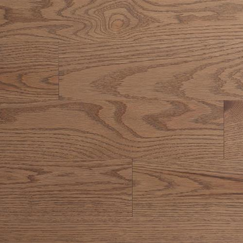Model Classic-Solid Sandbanks - Red Oak Random