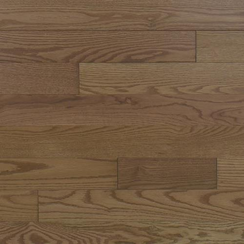Model Classic-Solid Source - Red Oak Random