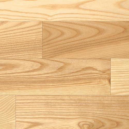 Model Classic-Solid Unstained - Ash Random