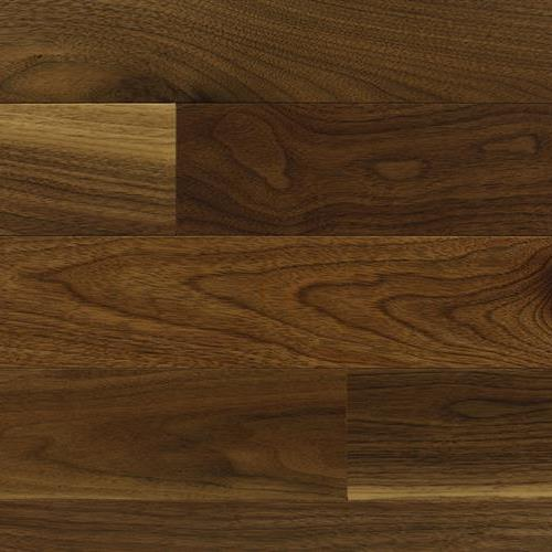 Model Classic-Solid Unstained - Walnut Random