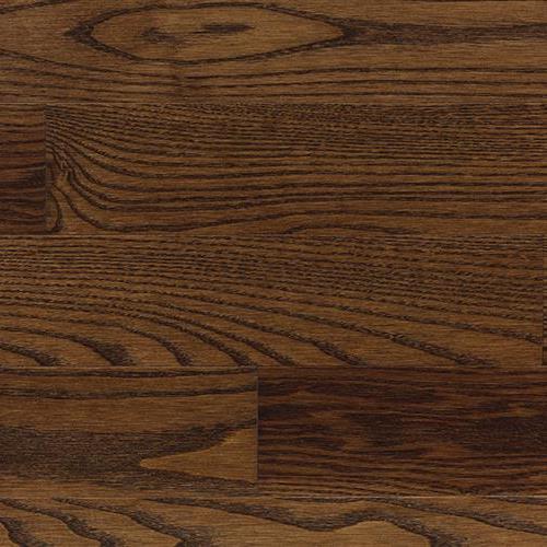 Model Classic-Solid Walnut Edition - Ash Random