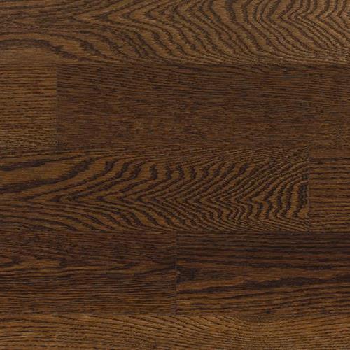 Model Classic-Solid Walnut Edition - Red Oak Random