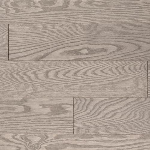 Model Classic-Engineered Bromo - Red Oak Random