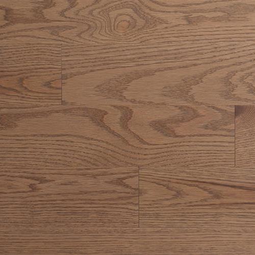 Model Classic-Engineered Sandbanks - Red Oak Random
