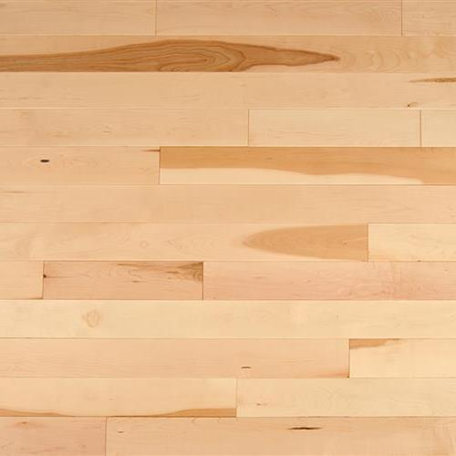 Model Classic-Engineered Unstained - Maple 4