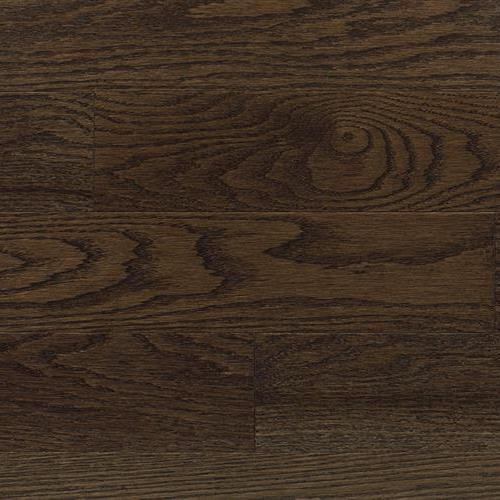 Model Classic-Engineered Victorian - Red Oak Random