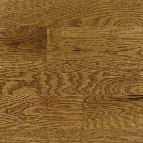 Model Classic-Engineered Yukon - Red Oak 4