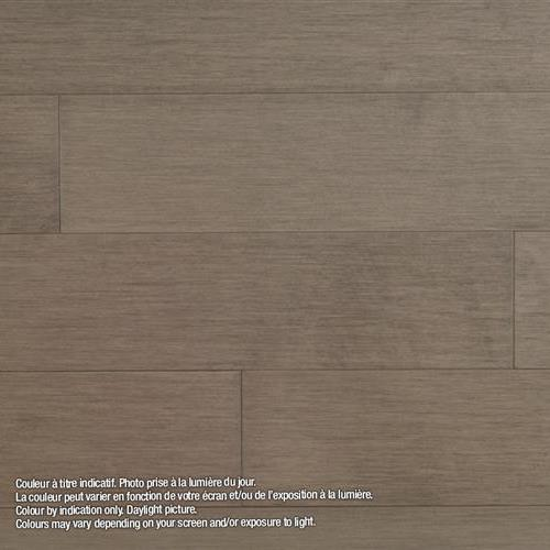 Unique Collection - Engineered Urbania - Maple