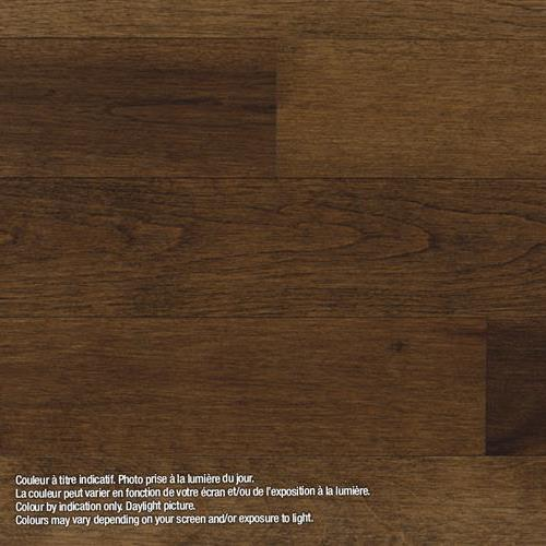 Model Classic - Engineered Walnut Edition - Birch