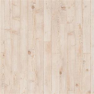 Laminate Accolade-WoodLook LF000547 WestburyPine