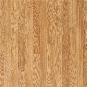Laminate Accolade-WoodLook LF000548 WaverlyOak