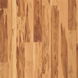 Laminate Accolade-WoodLook LF000549 CastlewoodMaple
