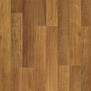 Laminate Accolade-WoodLook LF000550 ArgentinianOak