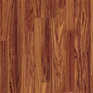 Laminate Accolade-WoodLook LF000552 AbbingtonFruitwood