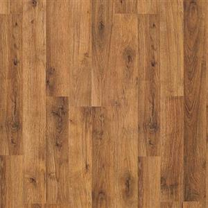 Laminate Accolade-WoodLook LF000554 MayfieldMahogany