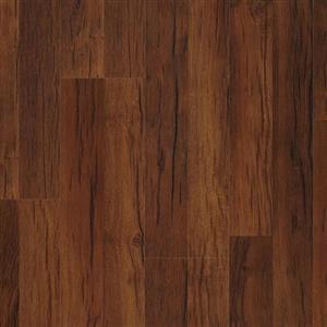 Laminate Accolade-WoodLook LF000555 RusticCalderaOak