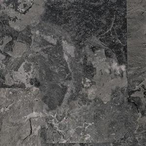 Laminate Accolade-TileLook LF000556 ClaremontSlate