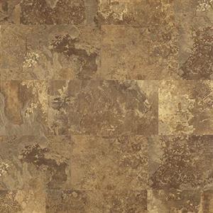 Laminate Accolade-TileLook LF000557 CaliforniaGoldSlate