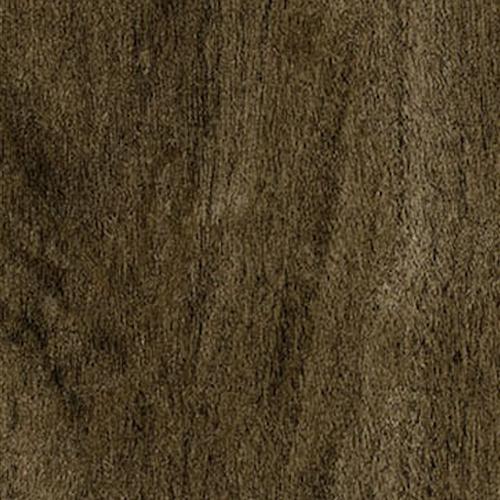 Manoir - Rectified Classic Wood Brown