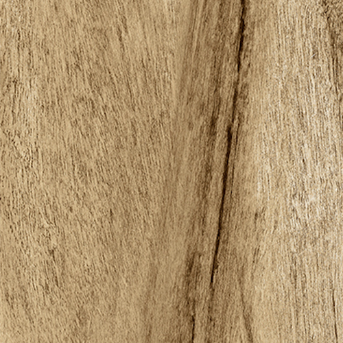 Manoir - Rectified Classic Wood Natural
