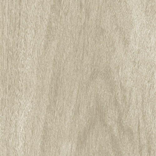 Manoir - Rectified Classic Wood Beige