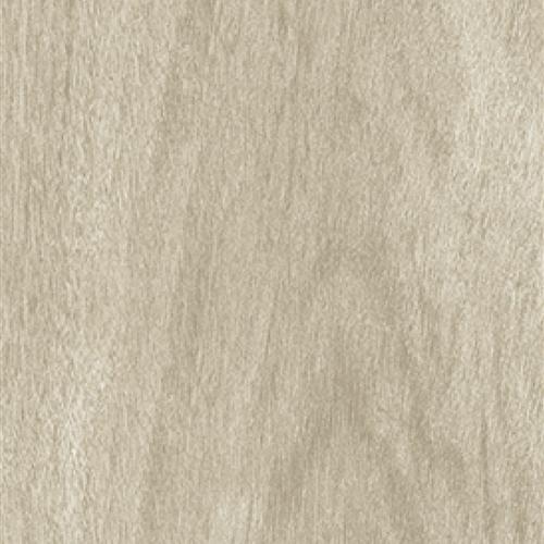 Manoir - Rectified Classic Wood Beige