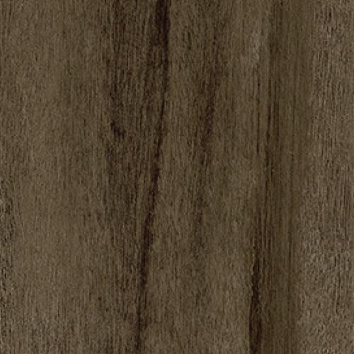 Manoir - Rectified Classic Wood Walnut