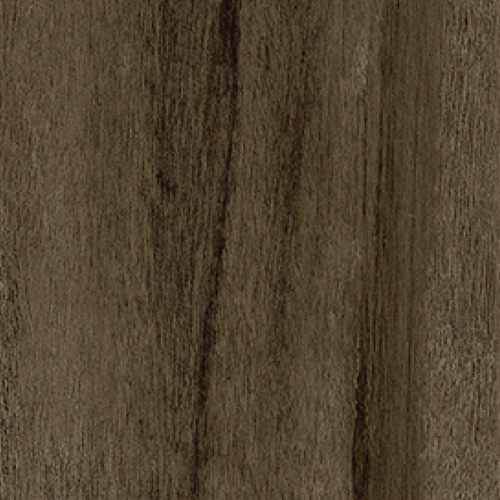 Manoir - Rectified Classic Wood Walnut