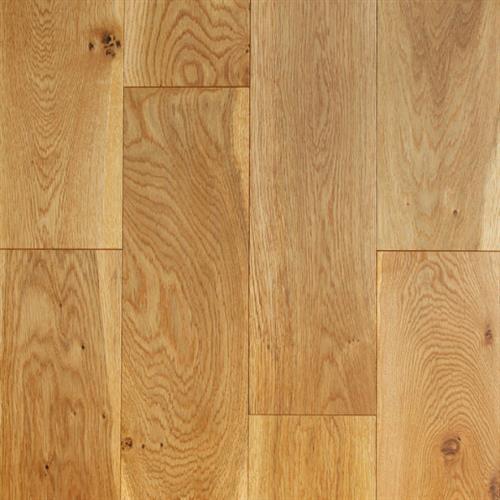 <div><b>Category</b>: Plank <br /><b>Construction</b>: Engineered <br /><b>Surface Type</b>: Brushed Surface <br /><b>Edge Profile</b>: Micro Bevel <br /><b>Installation Method</b>: Glue Down <br /><b>Application</b>: Residential,Commercial <br /></div>