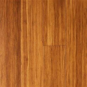 Hardwood CABANACOLLECTION SEB2 Coffee