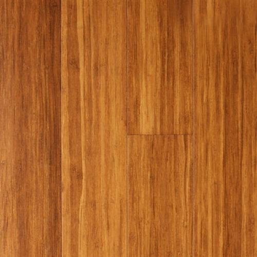Hardwood CABANA COLLECTION Coffee SEB2 main image