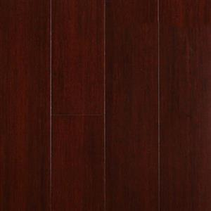 Hardwood CABANACOLLECTION SEB4 Sienna