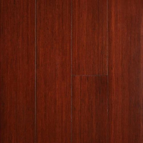 Hardwood CABANA COLLECTION Gunstock SEB6 main image