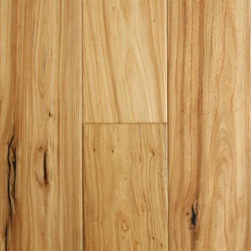 A close-up (swatch) photo of the Reclaimed Antique Elm Natural flooring product