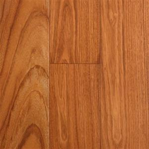 Hardwood MARATHONSSAWNFACEWIDEPLANKCOLLECTION NVMWP1 JatobaNatural