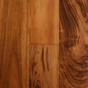 Hardwood MARATHONSSAWNFACEWIDEPLANKCOLLECTION NVMWP3 TigerwoodNatural