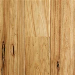 Hardwood MARATHONSSAWNFACEWIDEPLANKCOLLECTION NVMWP6 ReclaimedAntiqueElmNatural