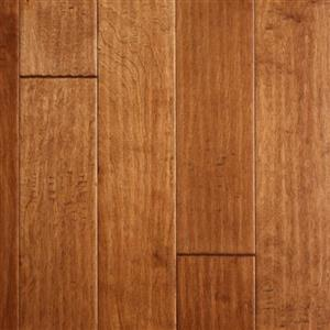 Hardwood BOARDWALKCOLLECTION SLFBW2 BirchAntiqueBronze
