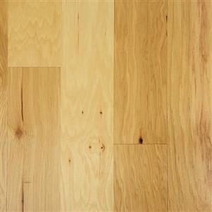 Hardwood AMERICANCOLLECTION NACHN5 HickoryNatural