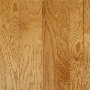 Hardwood AMERICANCOLLECTION NACRO13 RedOakNatural