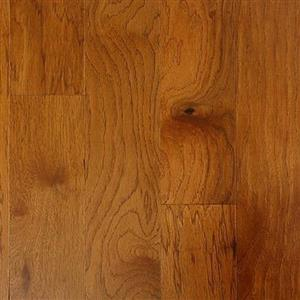 Hardwood AMERICANCOLLECTION NACRO23 HickoryCamel