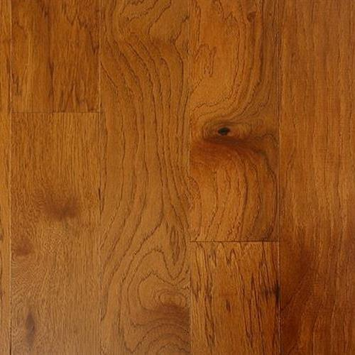 Hardwood AMERICAN COLLECTION Hickory Camel NACRO23 main image