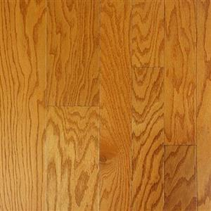 Hardwood AMERICANCOLLECTION NACRO25 RedOakGoldenOat