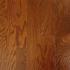 Hardwood AMERICANCOLLECTION NACRO35 RedOakSepia