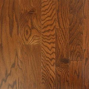 Hardwood AMERICANCOLLECTION NACRO43 RedOakChocolate
