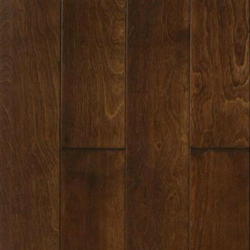 BORDEAUX COLLECTION Maple Twilight SW603