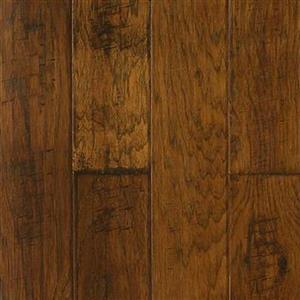 Hardwood BORDEAUXCOLLECTION SW604 HickoryFlintlock
